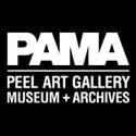 PAMA logo