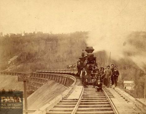PN2009_01894-(Train)