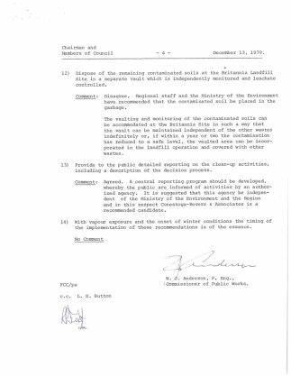 Regional-Council-submissions-13-Dec