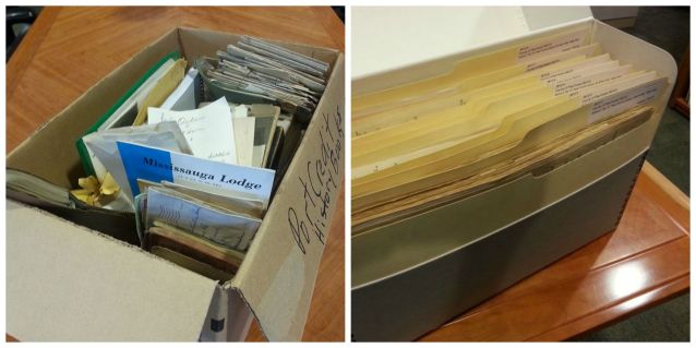 before-after-archival-processing
