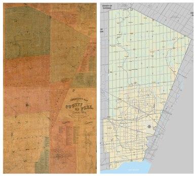 duo-maps-1857-2014