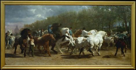 Metropolitan-Museum-of-Art-Rosa-Bonheur-The-Horse-Fair