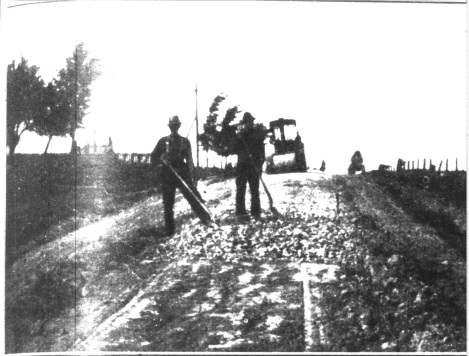 19 Aug 1915 (BRCON) Roads 3 (jpeg)