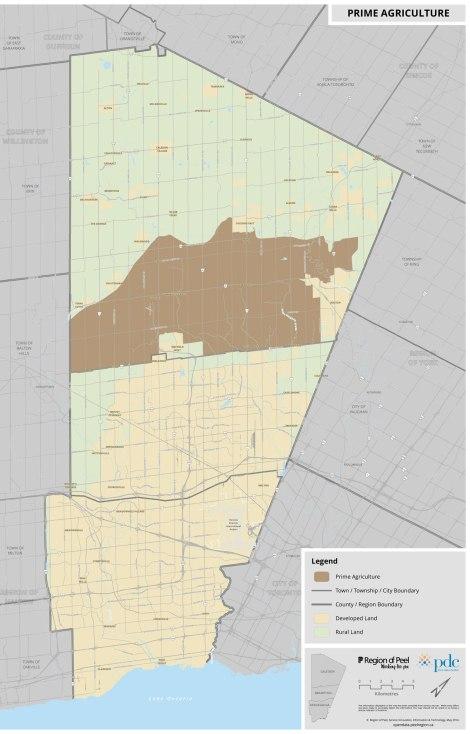 2014 (via Region of Peel Open Data)