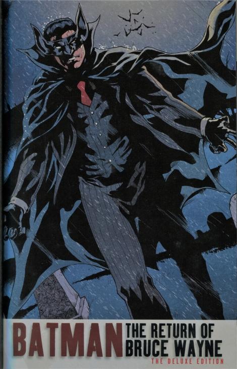 batman037