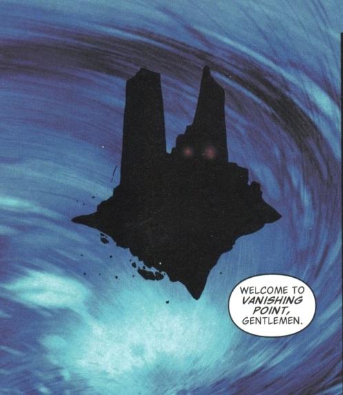batman038 - Copy