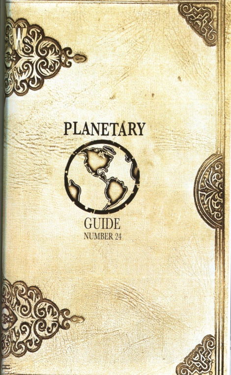 Planetary031