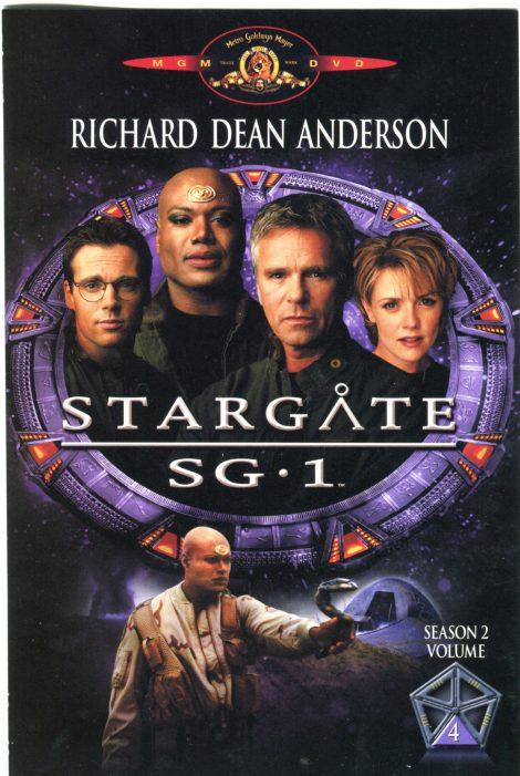 Stargate014