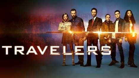 travelers43