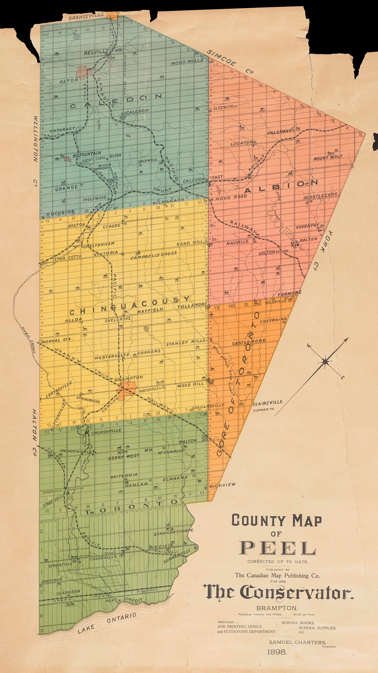 county-map-of-peel-thumb-cropped-1